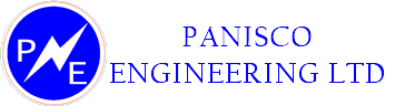 Panisco Engineering Ltd - Electrical & Mechanical Services Provider in Nigeria